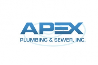 best-plumbers-chicago-il-usa