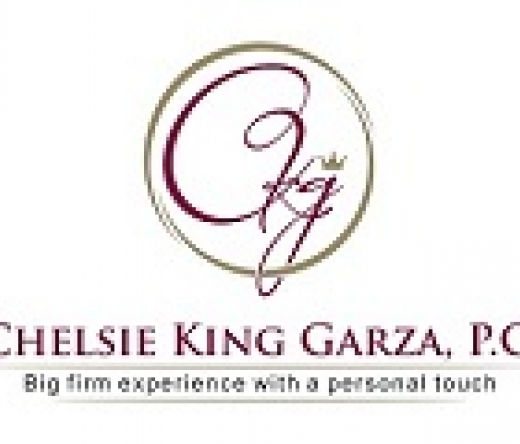 chelsie-king-garza-pc