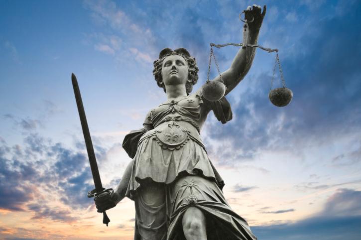injury-lawyer-moorpark