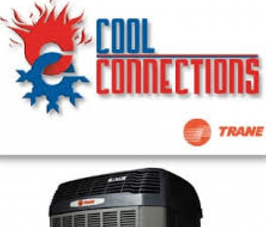 best-heating-air-conditioning-plano-tx-usa