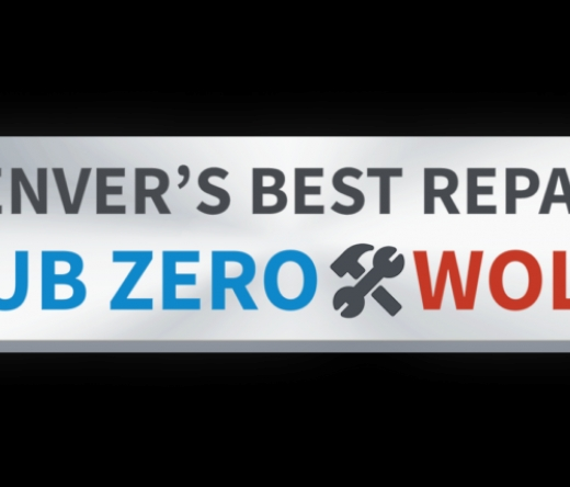 denvers-best-sub-zero-wolf-repair