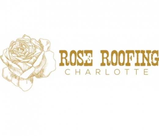 best-roofing-contractors-charlotte-nc-usa