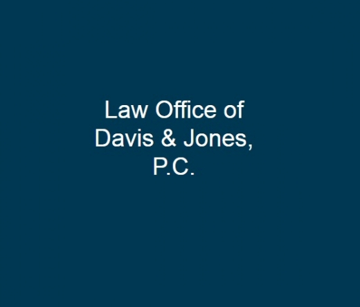 best-attorneys-lawyers-bankruptcy-taylorsville-ut-usa
