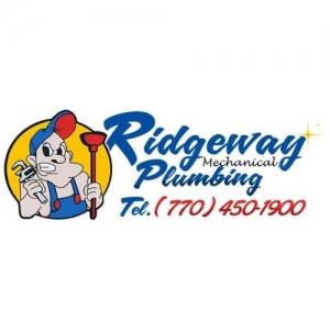 ridgeway-mechanical