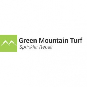 best-lawn-garden-sprinkler-systems-lakewood-co-usa