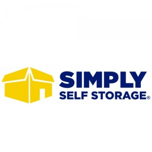 Simply-Self-Storage-Palm-Bay