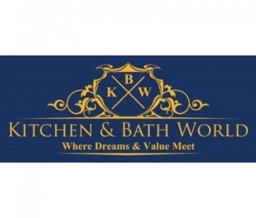 Kitchen & Bath World   Kitchener   SmartGuy