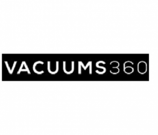 best-vacuum-cleaners-household-dealers-bountiful-ut-usa