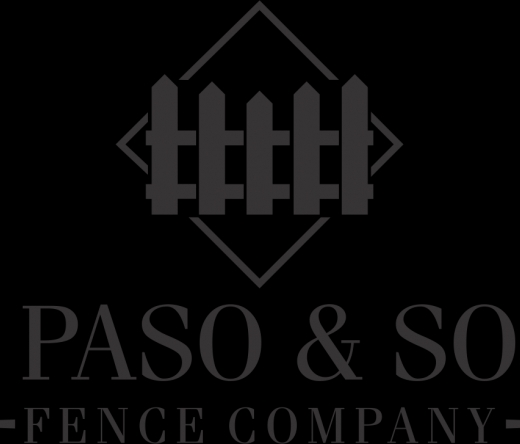best-fence-contractors-el-paso-tx-usa