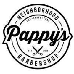 pappys-barber-shop
