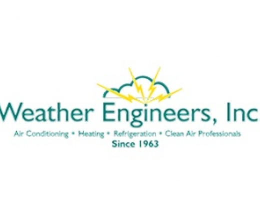 best-air-conditioning-contractors-systems-jacksonville-fl-usa