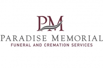 best-funeral-homes-milwaukee-wi-usa