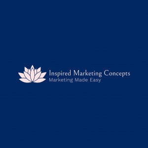 best-marketing-consultants-des-moines-ia-usa