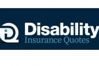 Disability-Insurance-Quotes