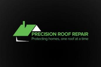 best-roofing-contractors-arlington-tx-usa