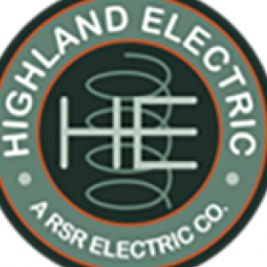 best-electrician-residential-saint-paul-mn-usa