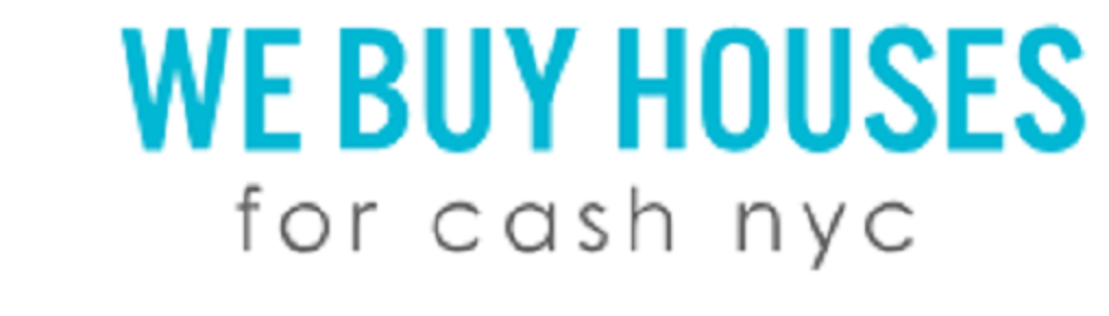 nyc-cash-for-houses-1