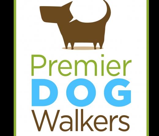 premierdogwalkers