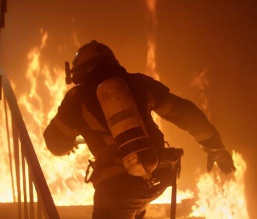 best-fire-protection-equipment-supplies-vero-beach-fl-usa