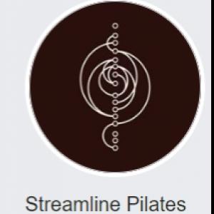 best-pilates-logan-ut-usa