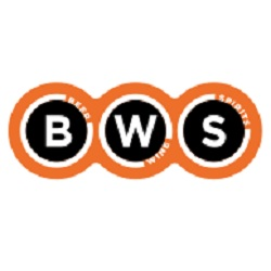 bws-burleigh-south