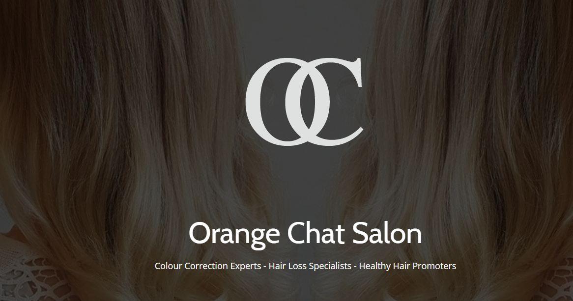orange-chat-salon