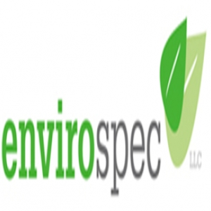 best-environmental-testing-consulting-provo-ut-usa