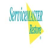 servicemasteralpharestoration