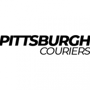 pittsburgh-couriers