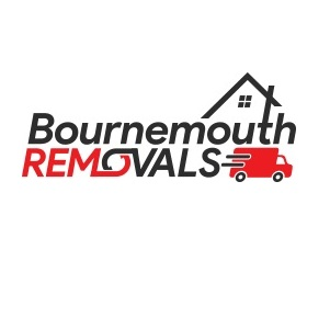 bournemouth-removals