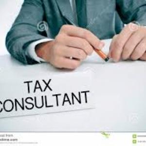 best-taxes-consultants-representatives-farmington-ut-usa