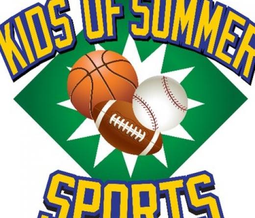 kidsofsummersports