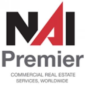 best-commercial-real-estate-industrial-draper-ut-usa