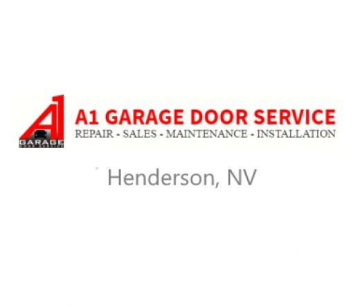 a1-garage-door-service-1