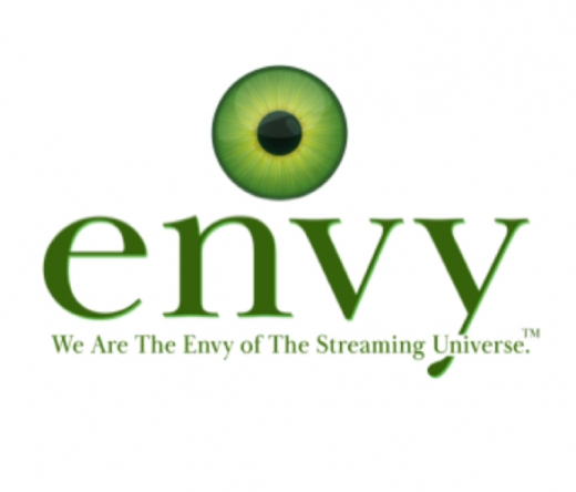 best-mlm-envytv-1-milwaukee-wi-usa