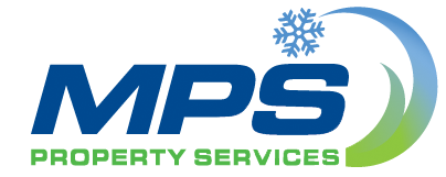 mps-property-services