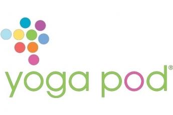 best-yoga-instruction-austin-tx-usa