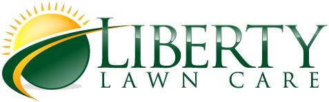 liberty-lawn-care