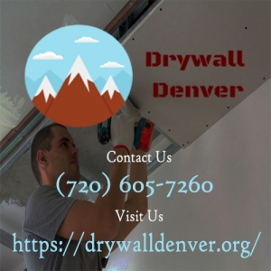 best-drywall-contractors-denver-co-usa