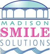 best-Dentist-madison-wi-usa