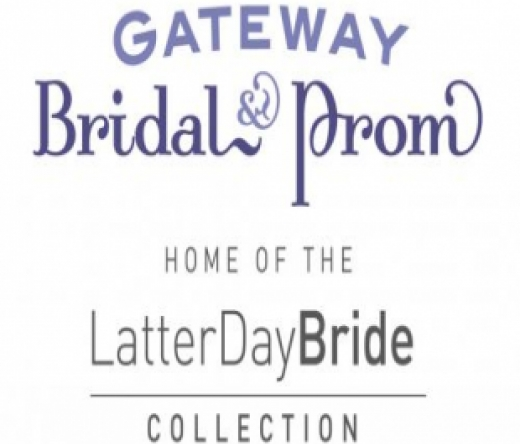 best-bridal-shops-clinton-ut-usa