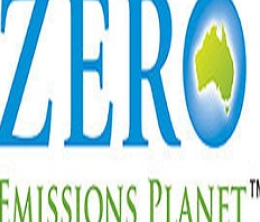 zeroemissionbuildingproducts