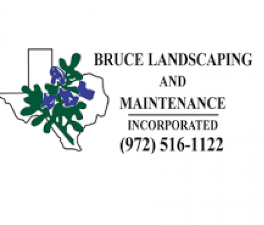 Bruce-Landscaping-and-Maintenance-Inc