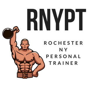 rochester-ny-personal-trainer