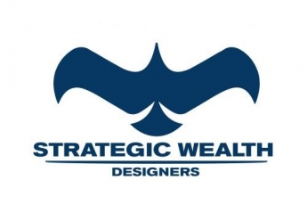 best-financial-planning-consultants-lexington-ky-usa