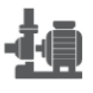 best-cylinders-air-hydraulic-kaysville-ut-usa