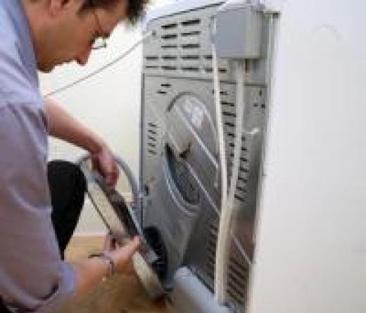 best-appliances-major-service-repair-west-bloomfield-township-mi-usa