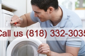 best-appliances-small-service-repair-los-angeles-ca-usa