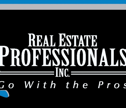 best-real-estate-agents-calgary-ab-canada