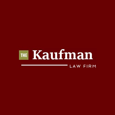 the-kaufman-law-firm